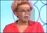 Лечение псориаза с Еленой Малышевой видео
